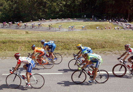 tour de france july 12 2002