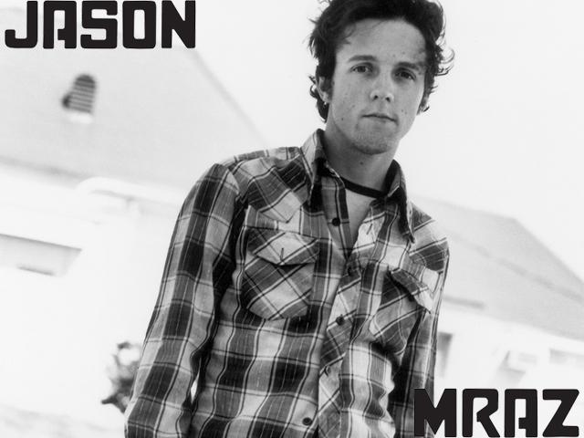 Jason Mraz - I'm Yours 1